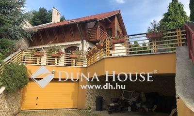 Kiadó Ház, Budapest, 11 kerület, Nagymákfa utca