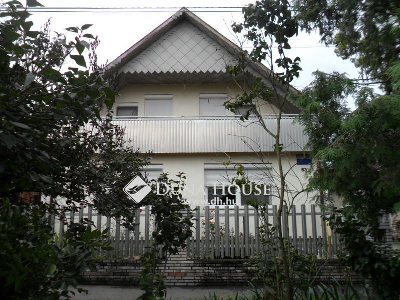 Eladó családi ház Baranya Siklós