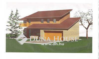 Eladó Ház, Pest megye, Nagykovácsi, Zsíroshegy
