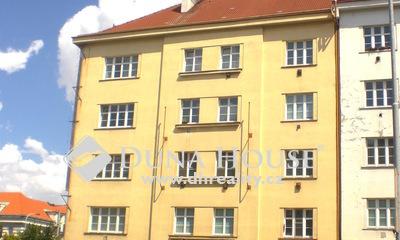 Prodej bytu, 5. Května, Praha 4 Nusle