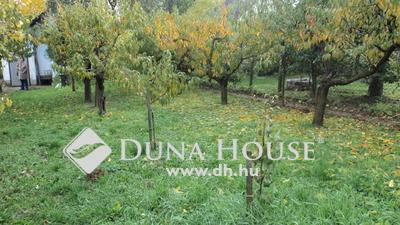 Eladó Telek, Baranya megye, Pécs, Kispostavölgy tető