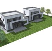 Eladó ház, Győrújfalu