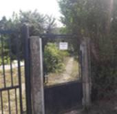Eladó ház, Győr