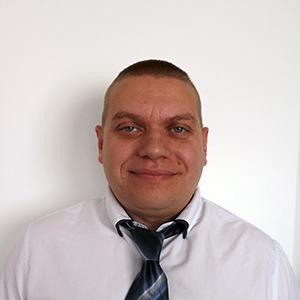 Laskai Ferenc