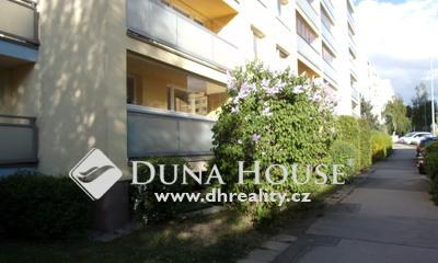 Prodej bytu, Babákova, Praha 4 Chodov