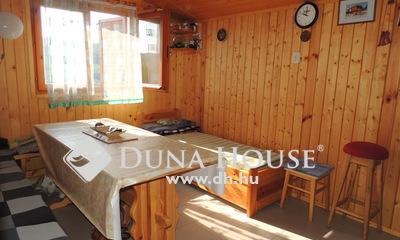 Eladó Ház, Zala megye, Zalaegerszeg, Aranyoslapi forrás közelében