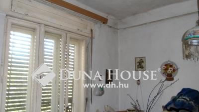 Eladó Ház, Csongrád megye, Szeged, Kecskés telep