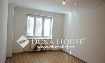 Prodej bytu, U Smaltovny, Praha 7 Holešovice