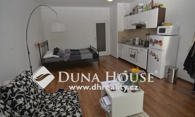 Prodej bytu, Babická, Praha 4 Chodov