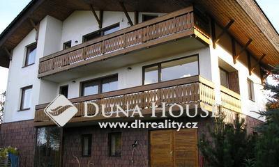 Prodej domu, Hořice na Šumavě, Okres Český Krumlov