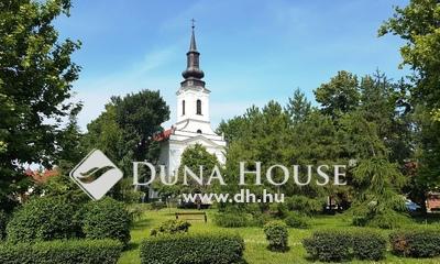 Eladó Ház, Jász-Nagykun-Szolnok megye, Jászberény, akár 2500nm építési terület vagy több szobás ház!