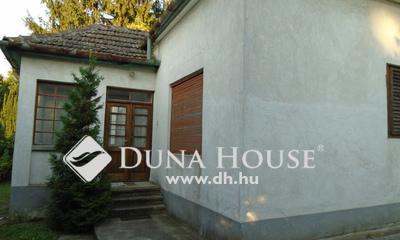 Eladó Ház, Somogy megye, Balatonberény, akár azonnal birtokba vehető