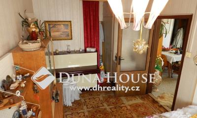 Prodej bytu, Lešenská, Praha 8 Troja