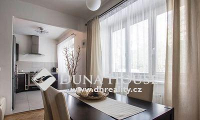 Prodej bytu, K Louži, Praha 10 Vršovice