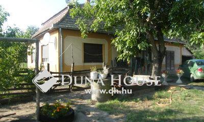 Eladó Ház, Bács-Kiskun megye, Bócsa, II.kerület tanya
