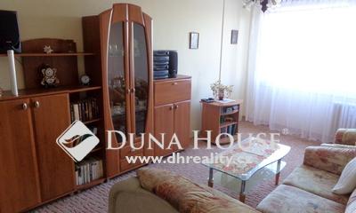 Prodej bytu, Cílkova, Praha 4 Kamýk
