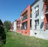 Eladó lakás, Szigetszentmiklós