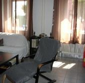 Eladó ház, Budapest 19. kerület