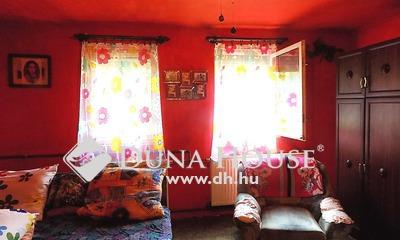 Eladó Ház, Somogy megye, Kaposvár, Vak Bottyán utca