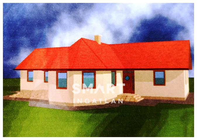 Eladó Ház, Jász-Nagykun-Szolnok megye, Jászberény,