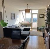 Eladó lakás, Szentendre, Füzes Park! Felújított-Napfényes-Erkély-Panoráma!