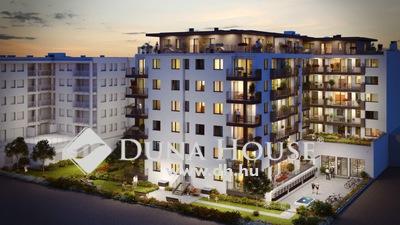 74 lakásos 21. századi technológiával épült PRÉMIUM Társasház a XIII.kerületben