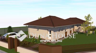 Eladó Ház, Pest megye, Szigetszentmiklós, Csepel Szent Miklósi út
