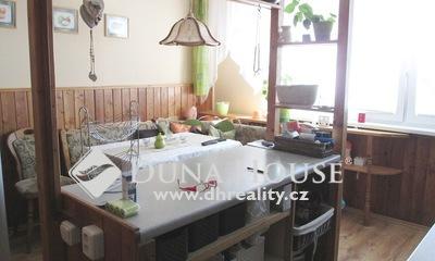 Prodej bytu, Kloboukova, Praha 4 Chodov