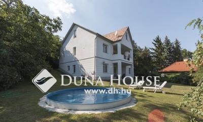 Eladó Ház, Pest megye, Leányfalu, ++IGÉNYES Villa++