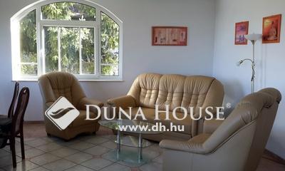 Eladó Ház, Budapest, 22 kerület, családi házas övezet