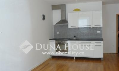 Prodej bytu, Kovanecká, Praha 9 Libeň