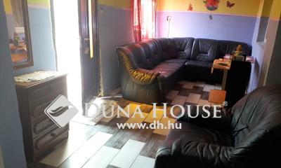 Eladó Ház, Somogy megye, Kaposvár, Nádasdi utca