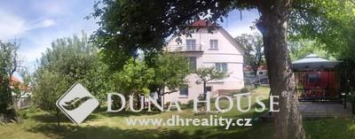 Prodej domu, Sestupná, Praha 6 Liboc