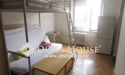 Prodej bytu, Sadská, Praha 9 Hloubětín