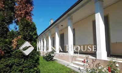 Eladó Ház, Baranya megye, Újpetre, 'Pécs közelében felújított parasztház'