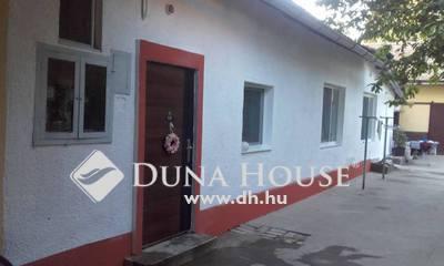 Eladó Ház, Csongrád megye, Szentes, Munkácsy Mihály utca