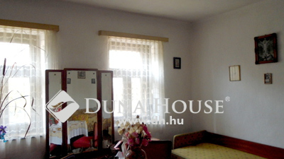 Eladó Ház, Csongrád megye, Szeged, Gyálarét