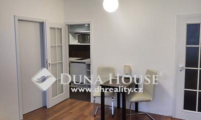 Prodej bytu, Radlická, Praha 5 Smíchov
