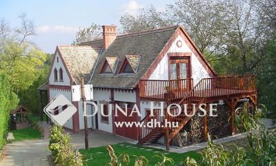 Eladó Ház, Baranya megye, Regenye, Fő út