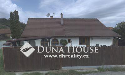 Prodej domu, Dřínov, Okres Mělník