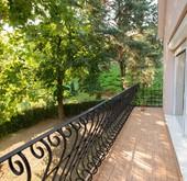 Eladó ház, Pécs, Rigóder