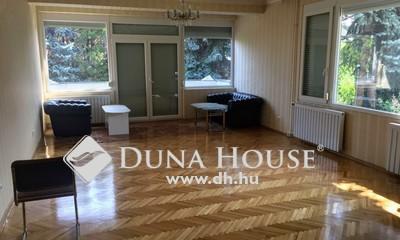 Kiadó Ház, Budapest, 3 kerület, Remetehegy