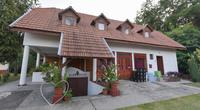 Eladó ház, Kecskemét, Falusi turizmus, Lovastanya
