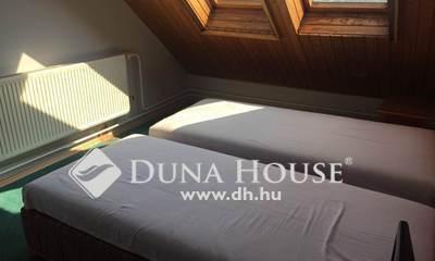 Kiadó Ház, Budapest, 3 kerület, Remetehegyi út