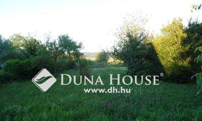 Eladó Telek, Zala megye, Vindornyafok, Dózsa György utca