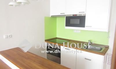 Prodej bytu, Peškova, Praha 5 Hlubočepy
