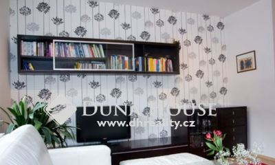 Prodej bytu, Ginzova, Praha 10 Záběhlice