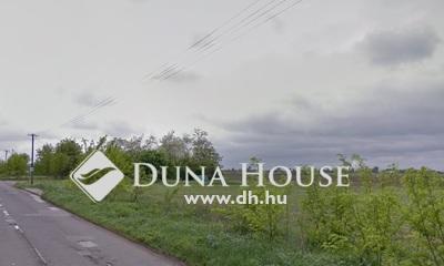 Eladó Telek, Hajdú-Bihar megye, Debrecen, Határ út