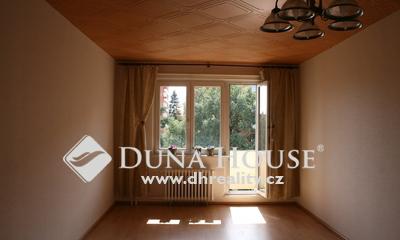 Prodej bytu, Želivecká, Praha 10 Záběhlice