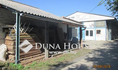Eladó Ipari ingatlan, Baranya megye, Pécs, Mohácsi út